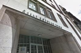 Rozhlas v Brně dokončil opravy za 36 milionů