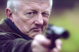 Na Serial Killeru vyhrál chorvatský Strážce hradu
