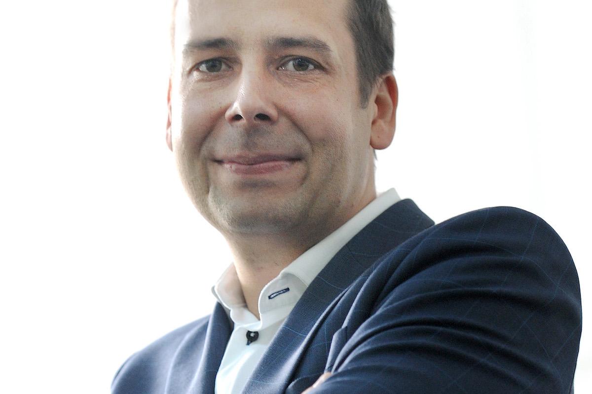 David Voráček