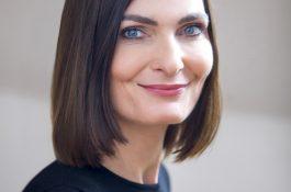 Benetková se stává obchodní ředitelkou BigMedia