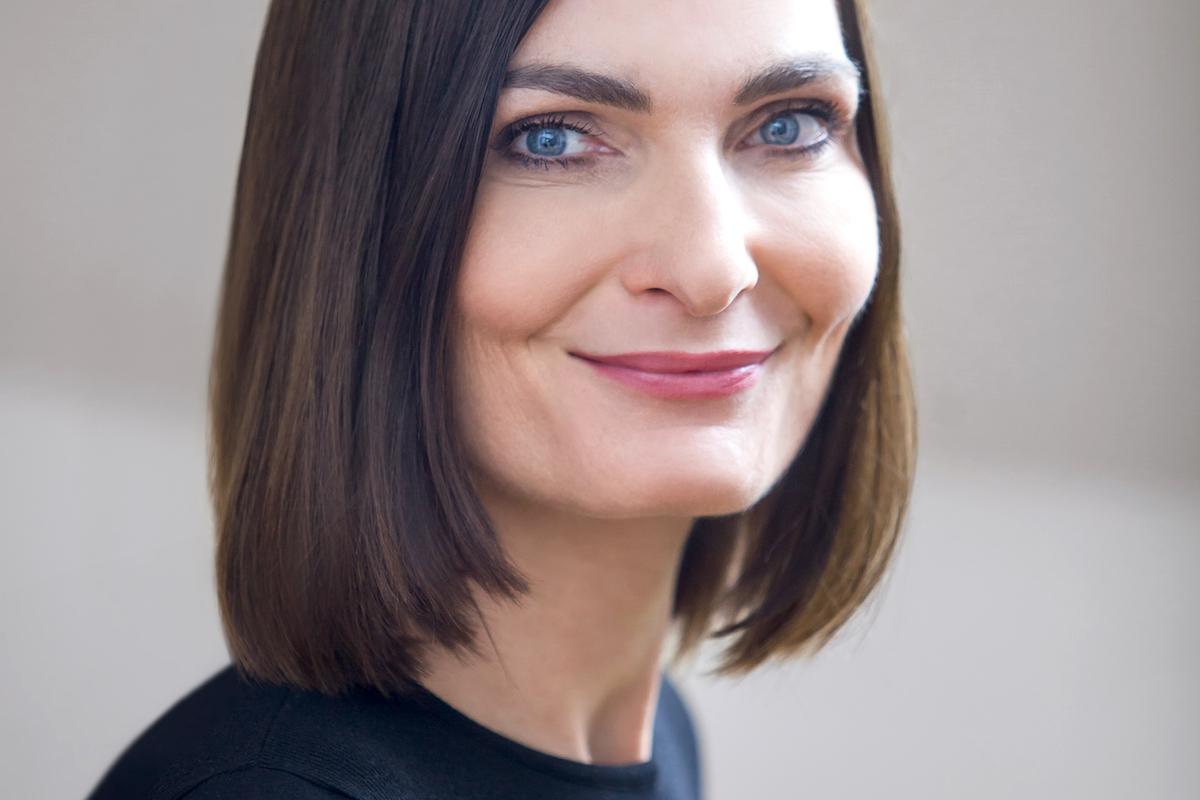 Lenka Benetková