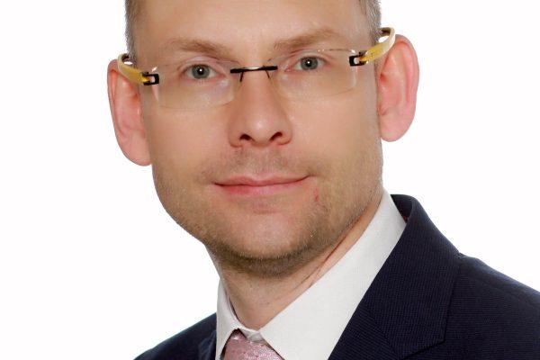 Generálním ředitelem Graylingu je Lupa z Teska