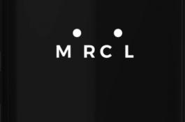 Publicis uvádí kolaborativní platformu Marcel
