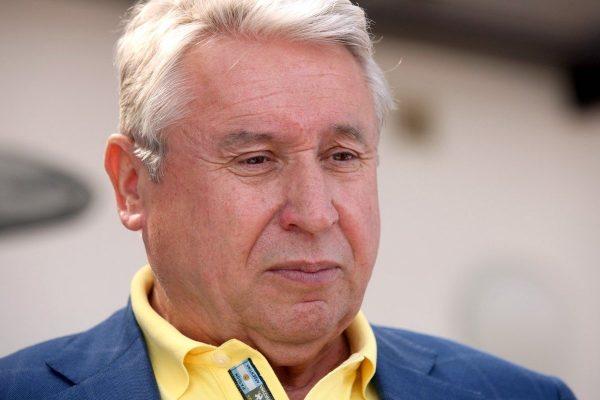 Kontrakt na propagaci Olomouce obhájila TK Plus