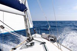 Fragile připraví online kampaně pro Yachting.com