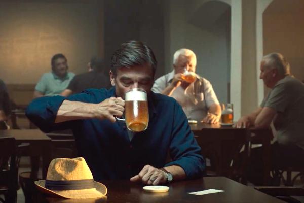 """""""Budvar předvedl příjemnou pivní poetiku"""""""