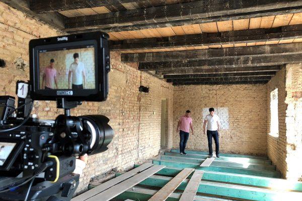 TV Bydlení slaví rok vysílání, přidává aktuality