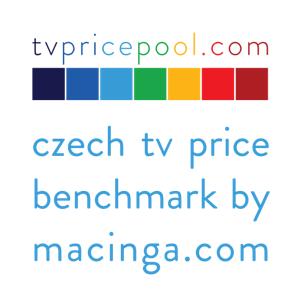 TV Price Pool
