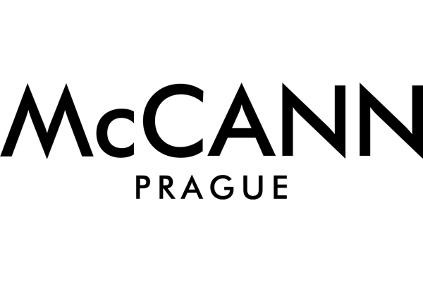McCann Prague
