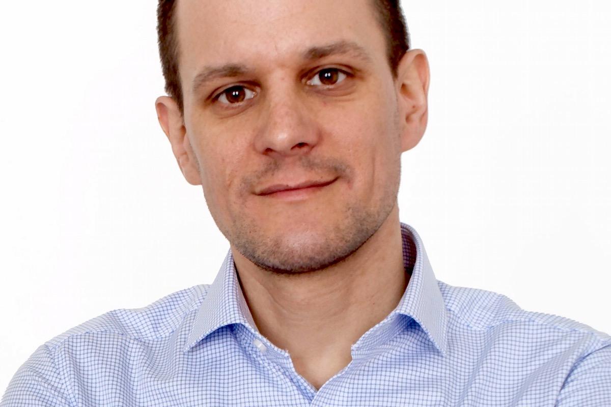 Tadeáš Novák