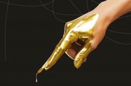 Zlaté pero jde do finále, hlaste povedené texty