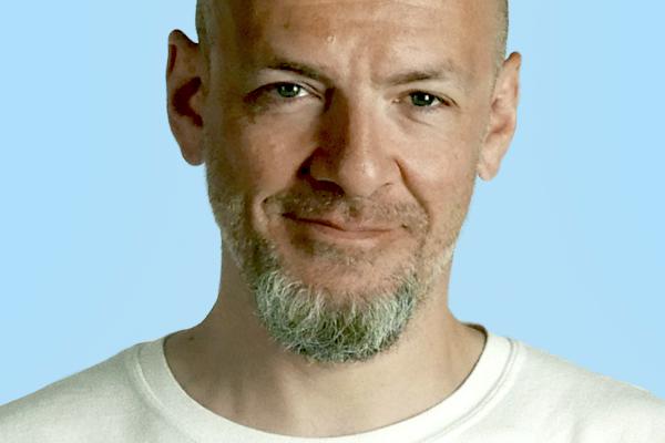 Martin Halaxa