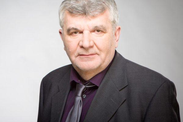 ČT zavádí ombudsmana, prvním bude Franěk