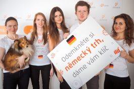 eVisions zakládá divizi pro německy mluvící země