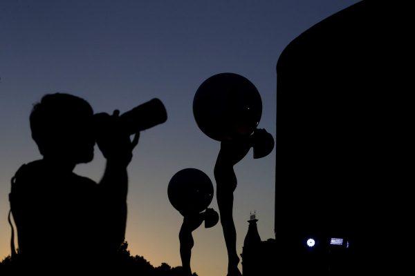 Filmový trh v Česku zas klesl, ani reklama neroste