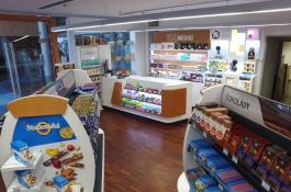 Nestlé uvádí na trh ořechové a ovocné tyčinky Yes!