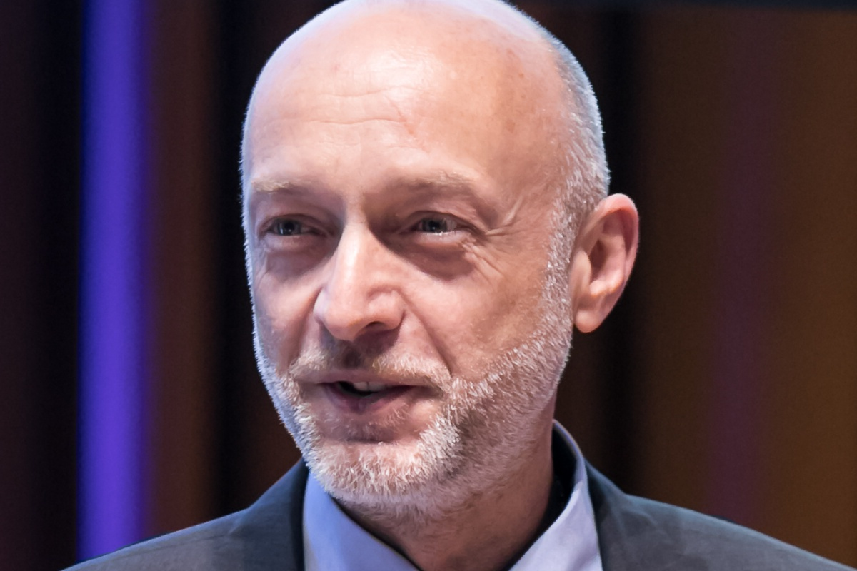 Jörg Mathew,