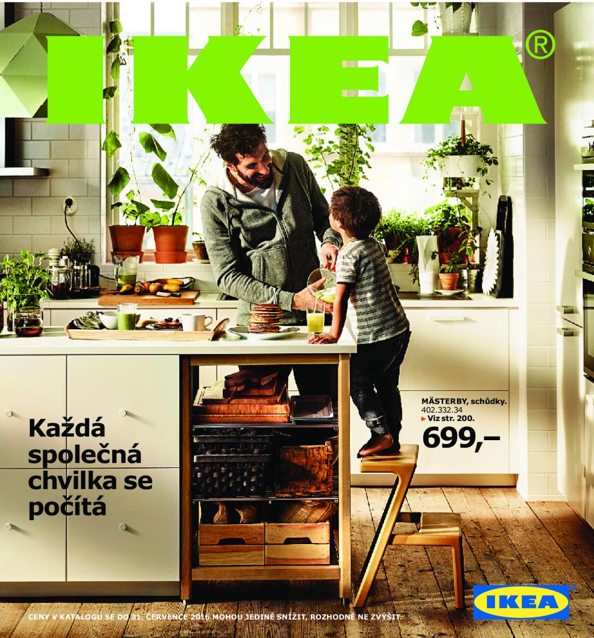Obálka katalogu z roku 2016