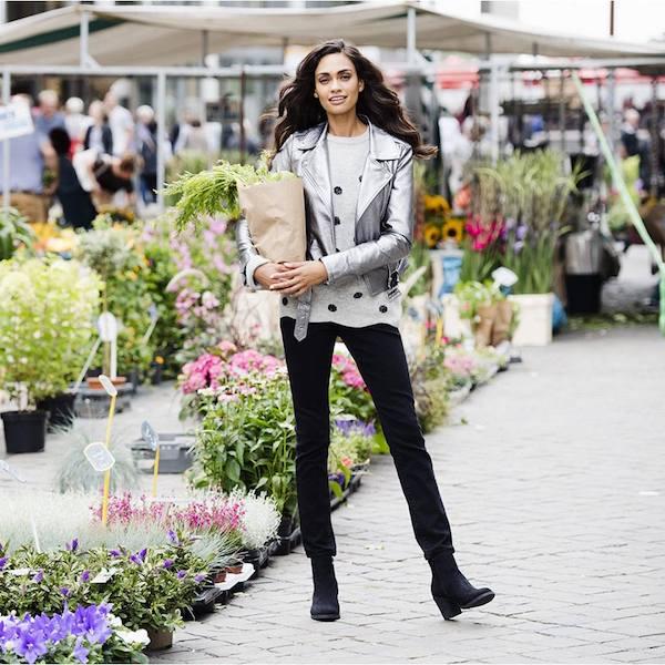 Oblečení od neměckého módního řetězce C&A je nyní v Česku dostupné také online