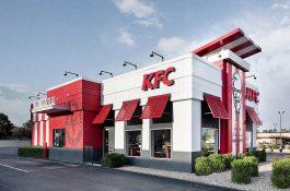 KFC si na komunikaci bere AC&C místo Bestu