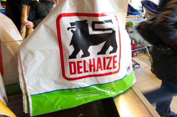 Ahold a Delhaize, která  v Česku kdysi provozovala síť Delvita, se v červenci sloučily