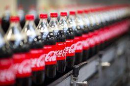 Coca-Cola na komunikaci vzala FleishmanHillard
