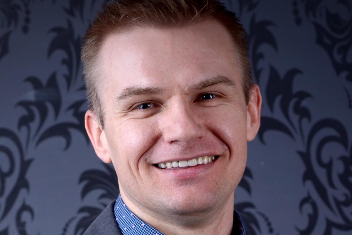 Jiří Malina