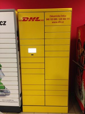 DHL-Locker-e1488978114640