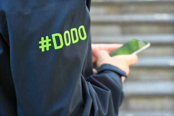 Inveo koupilo od KKCG logistickou službu Dodo, využije ji pro e-commerce