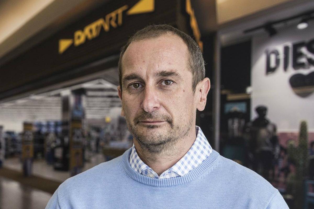Milan Brabec
