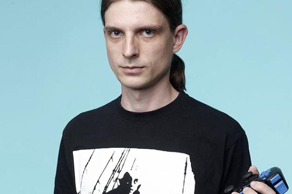 David Kálal