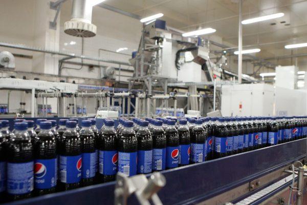 """""""PepsiCo už není? Mattoni opustí Českého slavíka a převezme Pepsi?"""""""