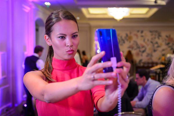 Produkt roku 2018: na webu byli nejoblíbenější Hartl i Huawei