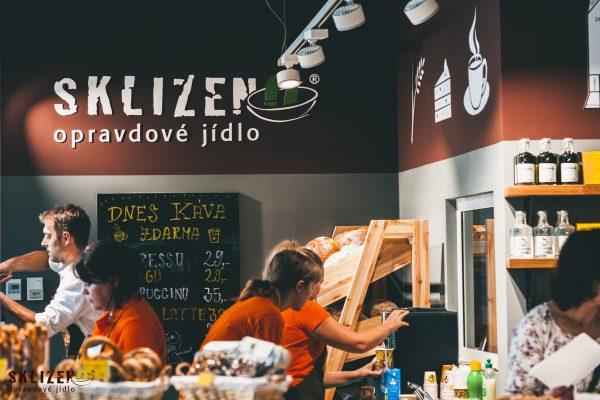 My Food a Sklizeno chtějí dobýt Čechy franšízami