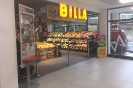 MarketUp obhájila digitální rozpočet Billy