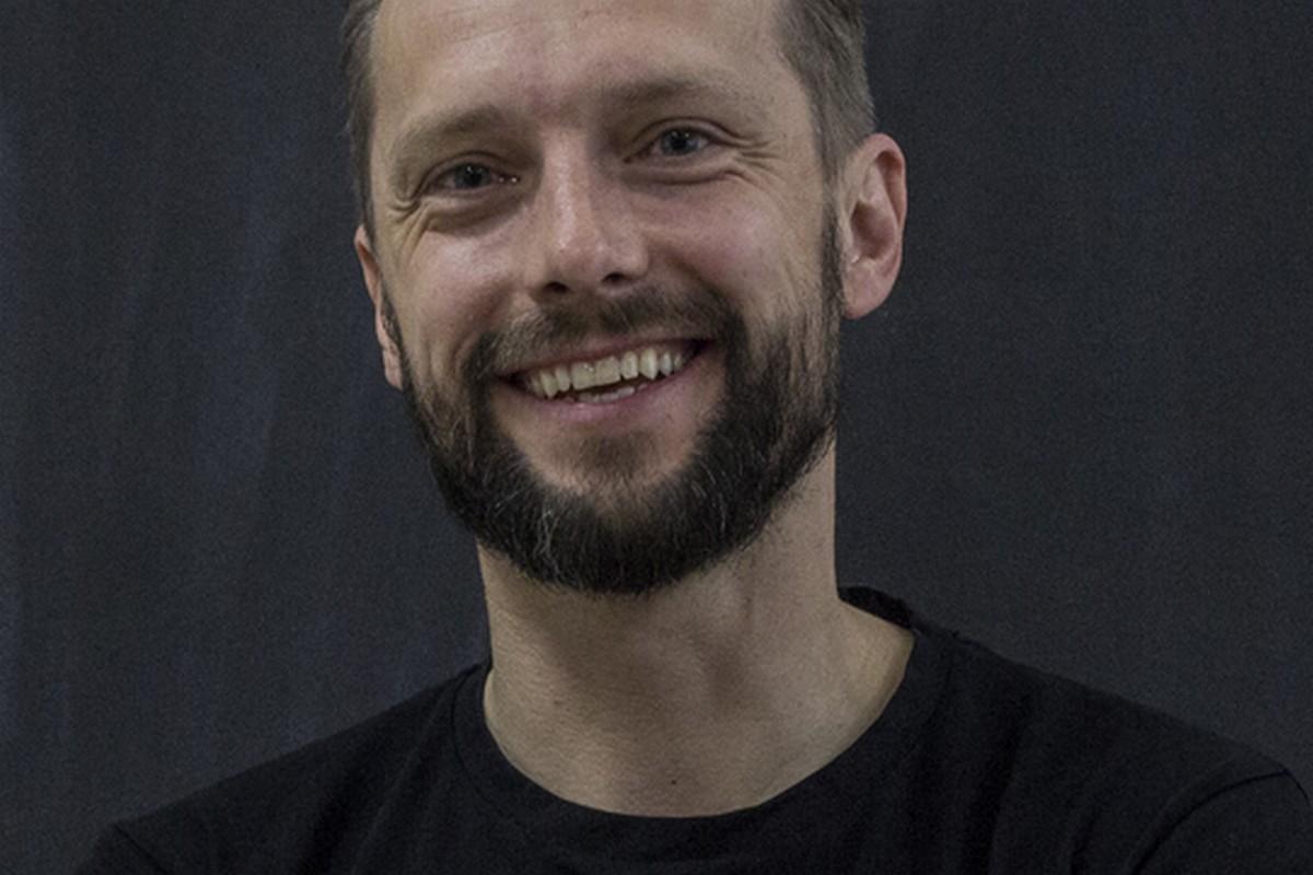 Ivo Korčák