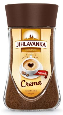 Jihlavanka_instant_Crema_180g_sm-e1496162942166