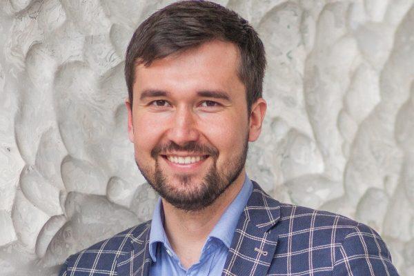 Josef Říkovský ze Zootu nově manažerem v Home Creditu