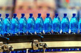 KMV a PepsiCo kupují srbského výrobce nápojů Knjaz Miloš