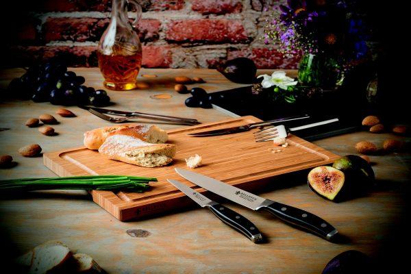 Kaufland má nové věrnostní programy: nářadí Black+Decker, nádobí Bellevue
