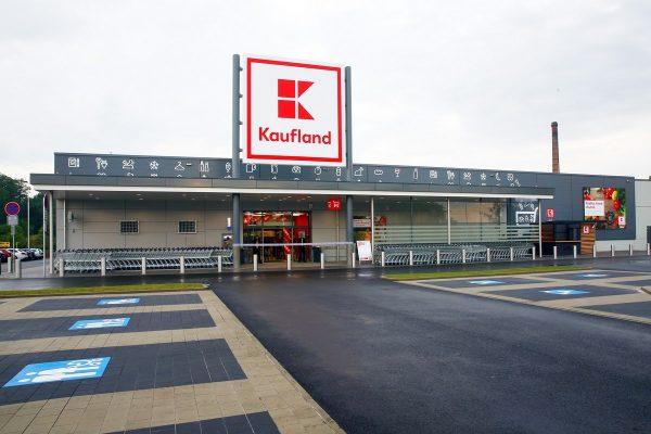 Kaufland vůbec nejvíc zlevnil sýr Krolewski, Lidl tyčinku 3Bit