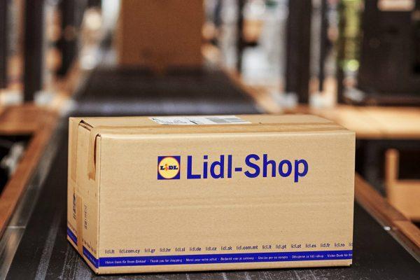 Shop roku 2019: zlatý hattrick má Onlineshop.cz, e-shop Lidlu je nejkvalitnější z řetězců