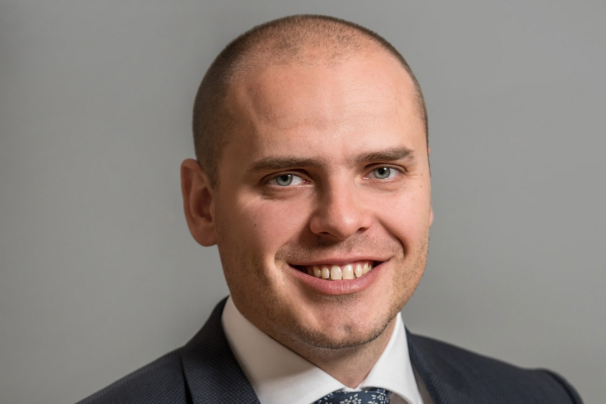 Lukas Netolicky