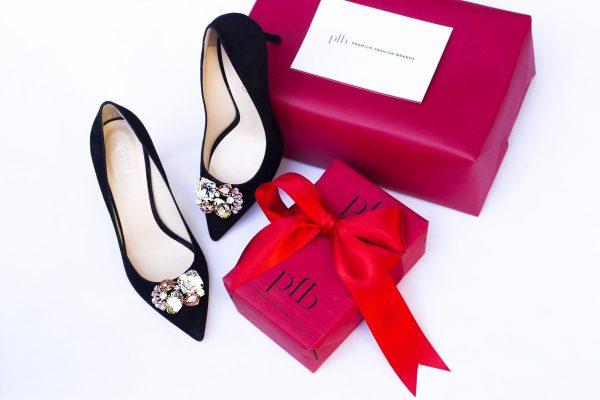 Premium Fashion Brands zavádí poradenství Concierge pro náročné klienty