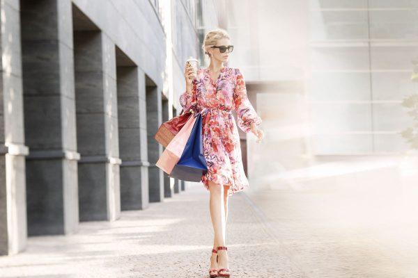 IvanaRosova Fashion Group otevře showroom