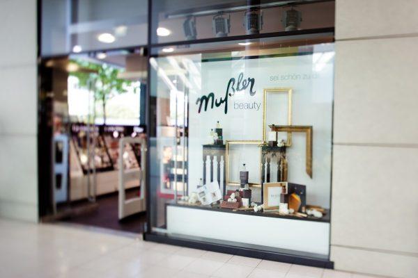 Notino expanduje v Německu, koupilo prodejce kosmetiky Mussler Beauty