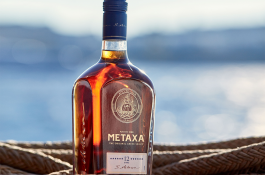 O sítě Metaxy a Quadria pečují Socialsharks