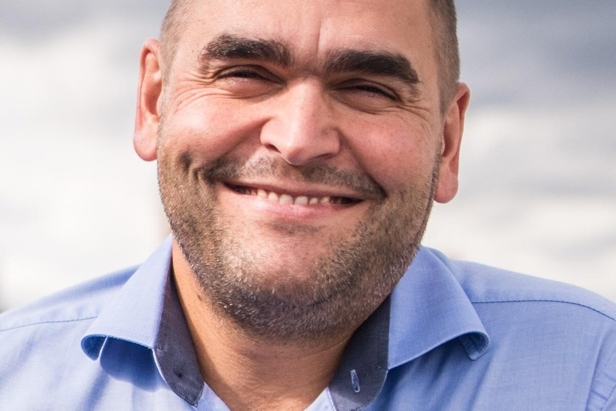 Miroslav Matyáš
