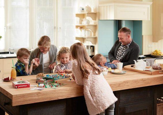 Nová-sběratelská-kampaň-v-Albertu-nabídne-hry-pro-celou-rodinu-e1484568871569
