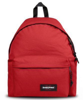 PADDED_PAKR_APPLE_PICK_RED_ikona_Eastpak-1-e1495445822827